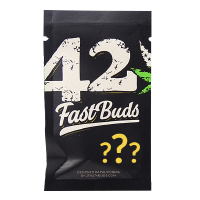 Free Seed from FastBuds