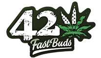 Cannabis-Strains von FastBuds