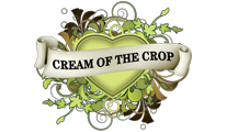 Buy cannabis strains by Cream of the Crop Seeds