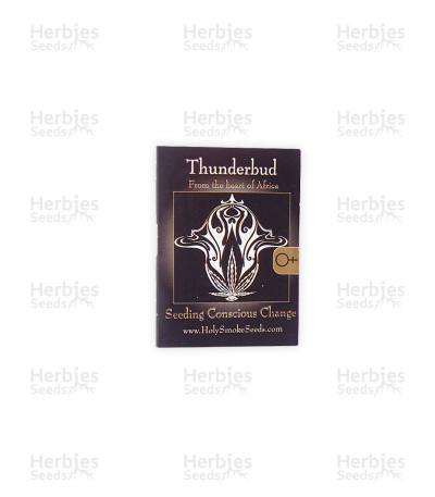 Thunderbud