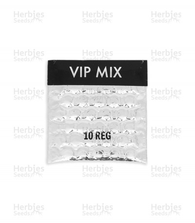 Buy VIP Regular Mix regular seeds